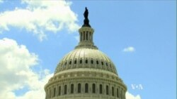 US House Speaker: Congress Should Debate Authorization Against IS