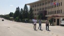 اسلام آباد: بحریہ یونیورسٹی نے طلبا و طالبات کے کیفے مختص کردیے