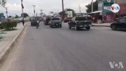 Ayiti: Gwo Deba nan Sektè Politik la sou Fen Manda Palmantè yo ak Plizyè Lòt Eli