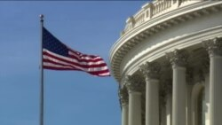 美国总统交接:延续与稳定