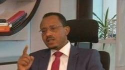 Gaafii fi Deebii Obbo Lammaa Magarsaa Waliin