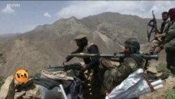 کیا آج کے طالبانماضی کے طالبان سے مختلف ہیں؟