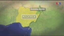 Boko Haram - hücumlar necə həyata keçirilir?