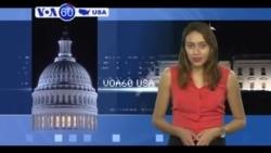Manchetes Americanas 24 Julho 2014