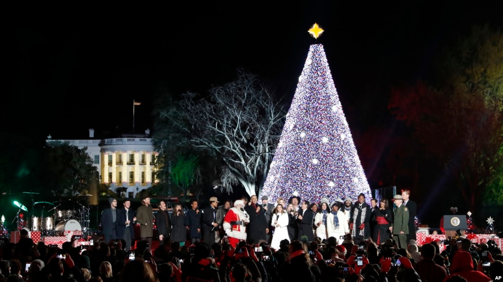 religious cultural elements of christmas resonate with americans