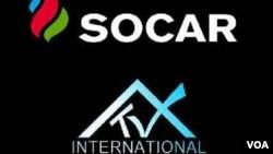 SOCAR-ATV_logo