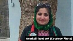 انکار کلی میگوید که از هویت افغانی هندو و سیک ها نباید انکار صورت گیرد