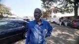 UNkomo Uchothoza Ikhansili Ngokulobi Amagama Emigwaqo