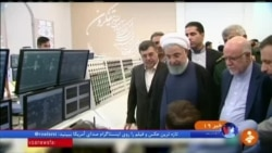 سیاست جدید دولت ایران: بخش خصوصی داخلی به جای سرمایهگذاری خارجی