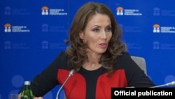 Poverenica za zaštitu ravnopravnosti Brankica Janković (http://ravnopravnost.gov.rs)