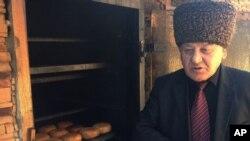 Bundan 150 yil oldin Sochi sohillarida cherkes musulmonlari yashagan.