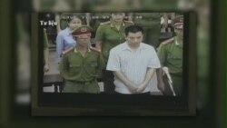 Mỹ, Châu Âu, Liên hiệp quốc lên án vụ bắt giữ luật sư Nguyễn Văn Đài