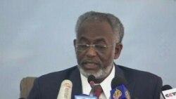 2012-02-28 粵語新聞: 蘇丹請求中國幫助解決石油爭端