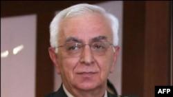 Türkiyə hərbi qüvvələrinin baş komandanları istefa verib