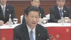 奥巴马取消亚洲之行 亚洲再平衡战略受关注