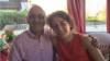 الیکا آشوری: به دلیل دو تابعیتی بودن پدرم سفارت بریتانیا میگوید نمیتواند دخالتی در پرونده داشته باشد