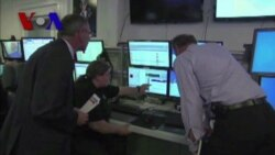 Cyber Attacks: The 'Number One' Threat (VOA On Assignment May 24)