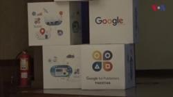 آن لائن ایپس سے کیسے کمائیں؟ گوگل کا کراچی میںٕ لیکچر
