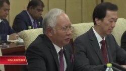 Việt Nam không ủng hộ thương thuyết song phương về biển Đông
