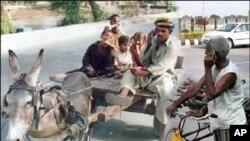 2020 تک پاکستان میں موبائل فون کنکشنز کی تعداد 168ملین ہوجائے گی