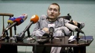 Valery Spiridonovun ruso de 31 años, se ha voluntariado para ser la primera persona que se someta a un transplante de cabeza. La operación la realizará un médico italiano.