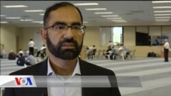 Silikon Vadisi'nde Müslüman Girişimciler