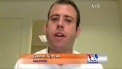 """Європа досі боїться """"спровокувати"""" Путіна підтримкою України - експерт"""