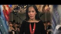 Prospek Batik di Amerika