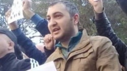 Seymur Namazov: Siyasi baxışlarıma görə 17 il işlədiyim teatrdan uzaqlaşdırldım