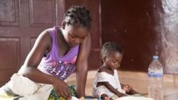 Autoridades moçambicanas pedem vigilância para evitar a violência contra a mulher