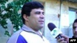 Eynulla Fətullayev: Azərbaycanda mətbuat landşaftının dağıdılması Elmar Hüseynovun qətli ilə başladı