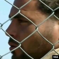 Evropa osudjuje represiju vlade u Libiji