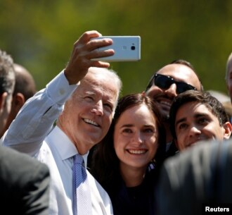 Se anticipa que el vicepresidente, quien es católico se reúna con el papa Francisco y un importante diplomático del Vaticano, y también por separado con el primer ministro italiano Matteo Renzi.