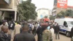 2012-05-29 粵語新聞: 肯尼亞警方認定炸彈爆炸