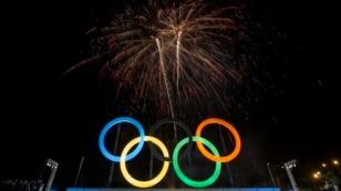رقابت های المپیک ریو دی جینرو برازیل در ماه جون آغاز می شود