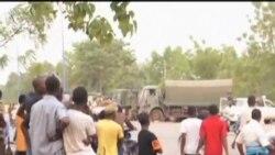 2012-05-02 粵語新聞: 馬里前總統效忠者反政變失敗