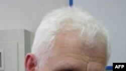 Polşada Belarusun hüquq müdafiəçisi haqda məlumat açıqlayan iki prokuror işdən çıxarılıb