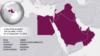 Israel dan 10 Negara Arab Dukung Amerika Perangi ISIS