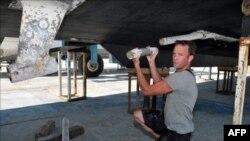 İsrail Ajanları Türkiye'deki Gemiye Sabotaj mı Yaptı?