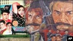 پاکستان فلم انڈسٹری کی تباہی، وابستہ افراد کو روزگار کےمتبادل ذرائع کی تلاش