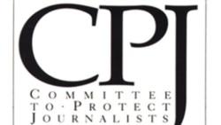 ٤٦ خبرنگار در سال ٢٠١١ کشته شدند
