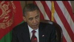2012-05-02 粵語新聞: 奧巴馬訪阿富汗簽署美阿戰略夥伴協議