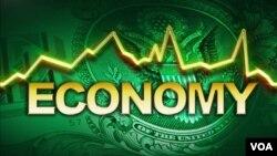 Pertumbuhan ekonomi AS periode April-Juni 2012 lebih lambat dari yang diperkirakan sebelumnya (Foto: ilustrasi).