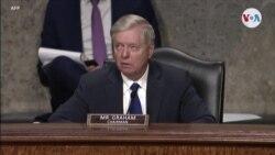 El Senado de EE.UU. examina el papel de las redes sociales en las elecciones