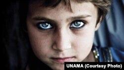 به گفتۀ این نهاد، کودکان افغان بیشتر بار حملات بر مراکز صحی را متحمل می شوند