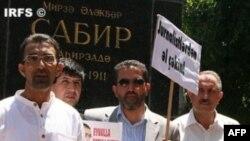 Avropa Məhkəməsi Azərbaycanda toplaşmaq azadlığı ilə bağlı qərar qəbul edə bilər