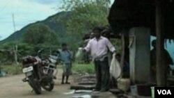 Opinyon CDC Sou Epidemi Kolera Ki Frape Ayiti a