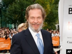 It took five decades and the role of a washed-up country singer for actor Jeff Bridges to finally win an Academy Award.