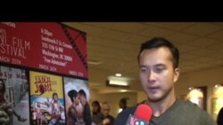 Festival Film Indonesia di Washington DC - Liputan Berita VOA