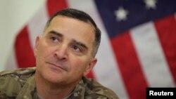 커티스 스카파로티 주한미군사령관 지명자 (자료사진)